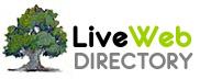 Live Web Directory